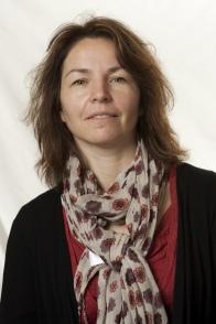 Stéphanie LE FLOCH – Conseillère municipale - élue depuis 2015 - membre de la commission Développement - 45 ans – Informaticienne dans un établissement bancaire – rue Jakez Riou